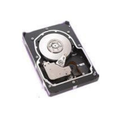 Seagate ST3146807LC-RFB interne harde schijven
