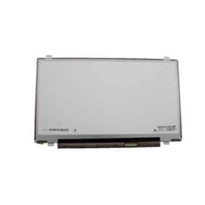 CoreParts MSC35945 Notebook reserve-onderdelen