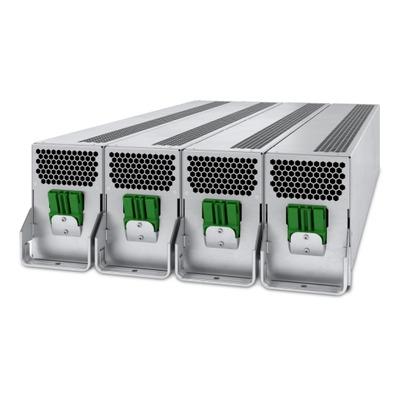 APC GVSBT4 UPS-accu's