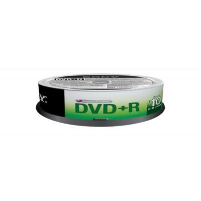 Sony 100DPR47SP DVD