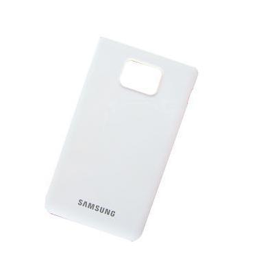 Samsung GH72-64898A mobiele telefoon onderdelen