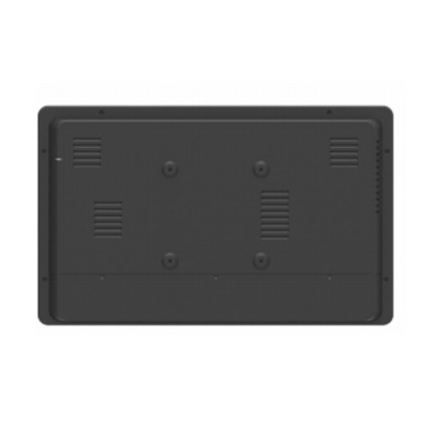 Aopen 91.WT300.5W30 touchscreen monitoren