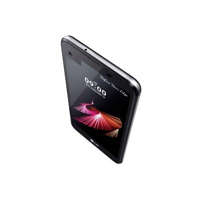 LG LGK500N.ANLDBK smartphone