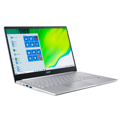 Acer NX.A0MEH.00B laptops