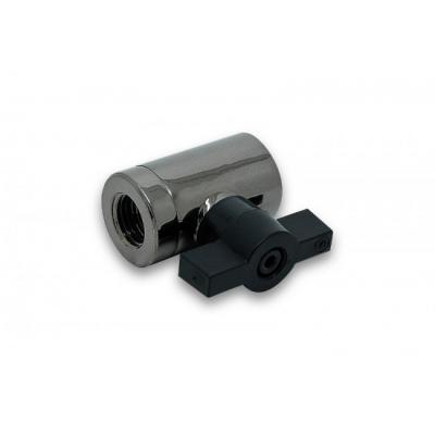 EK Water Blocks 3831109847299 hardware koeling accessoires