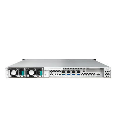 Qsan Technology XN5004R/48TB data-opslag-servers