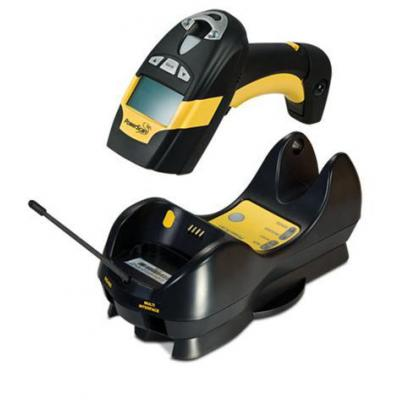 Datalogic PM8300-433K1 barcode scanner