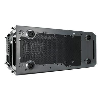 Fractal Design FD-CA-FOCUS-GY-W computerbehuizingen