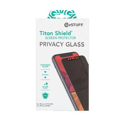 eSTUFF ES501247 Screen protectors