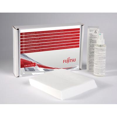 Fujitsu CON-CLE-K75 computerreinigingskit