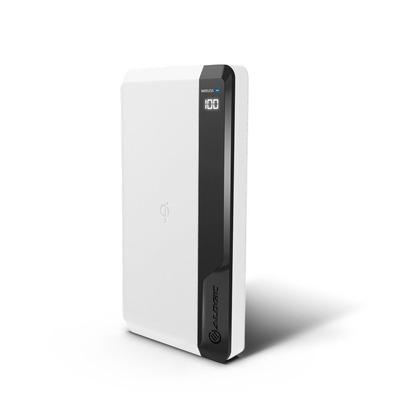 ALOGIC P10QC10P18-WH powerbanks