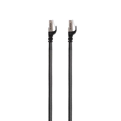 Xtorm CX2091 UTP-kabels