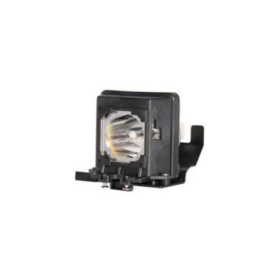 Plus KG-LPS2230 projectielamp
