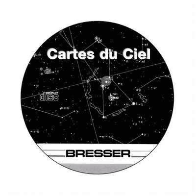 Bresser Optics 4670900 telescoop