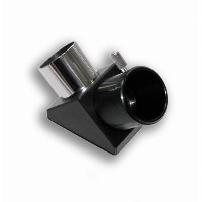 Bresser Optics 4670700 telescoop