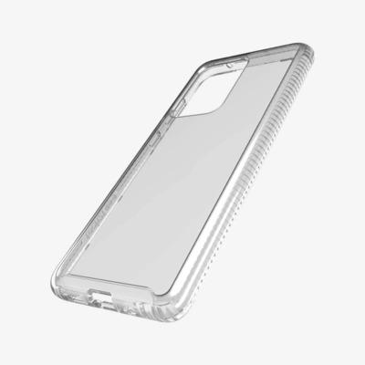 Tech21 T21-7704 mobiele telefoon behuizingen