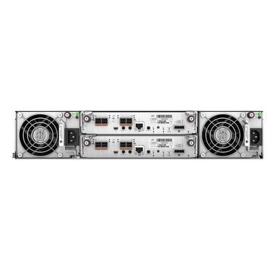 Hewlett Packard Enterprise Q2R18B SAN storage