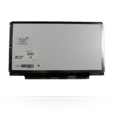 CoreParts MSC35665 Notebook reserve-onderdelen