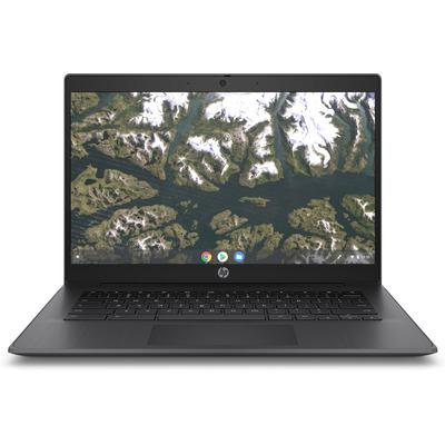 HP 9VX74EA#ABH laptops
