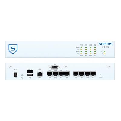 Sophos SP1C3CSEU firewalls (hardware)
