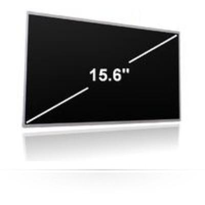 CoreParts MSC35575 Notebook reserve-onderdelen