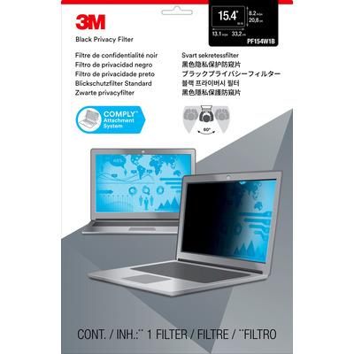 3M 7000013837 schermfilters