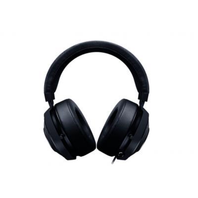 Razer RZ04-02060200-R3M1 headset