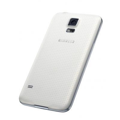Samsung SM-G800FZWAPHN smartphone