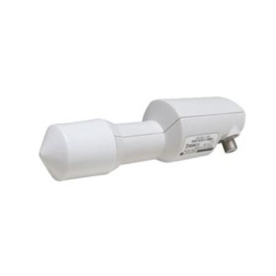 Maximum 5591 low noise block downconverters