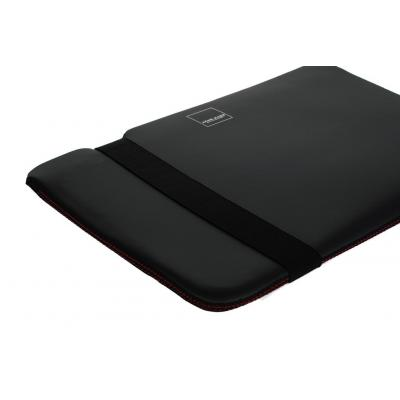 ACME MADE AM36924 laptoptas
