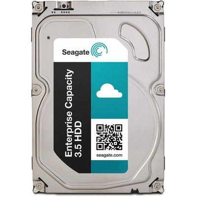 Seagate ST2000NM0135 interne harde schijven