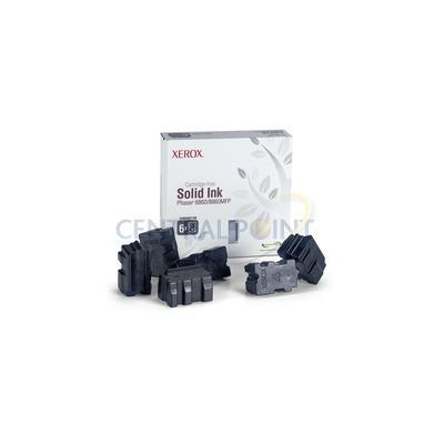 Xerox 108R00749 inkt stick