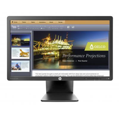 HP C9V73AA#ABB-R4 monitor
