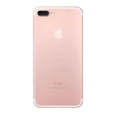 Apple MNQQ2-A2 smartphone
