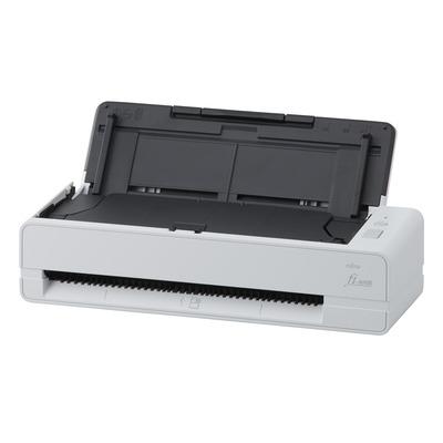 Fujitsu PA03795-B001 scanners