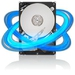 Seagate ST3160316AS-RFB interne harde schijf