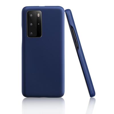 Garbot SC-NFE-00082 mobiele telefoon behuizingen
