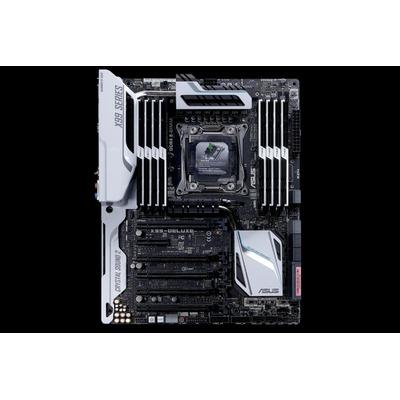 G.Skill F4-3466C16Q2-64GTZKW RAM-geheugen