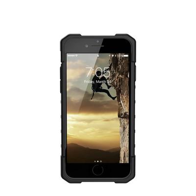 Urban Armor Gear 112047114040 mobiele telefoon behuizingen