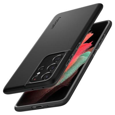 Spigen ACS02346 mobiele telefoon behuizingen