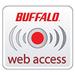 Buffalo LS420D0602-EU NAS
