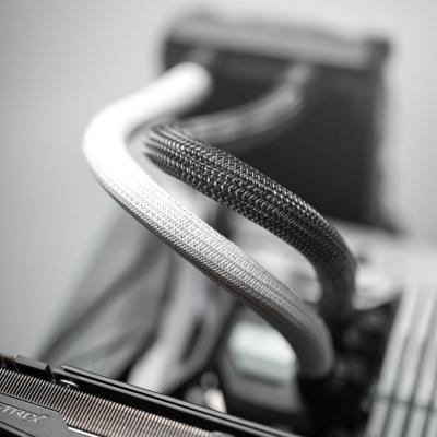 Cablemod CM-ASK-S1KR-R