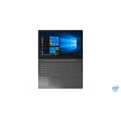 Lenovo 81HN00NGMH laptop