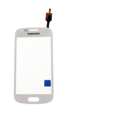 Samsung GH96-06859A mobiele telefoon onderdelen