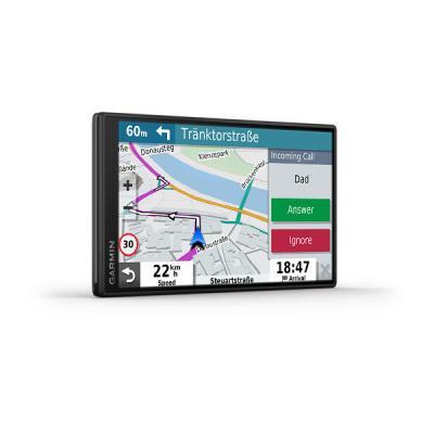 Garmin 010-02037-13 navigatie