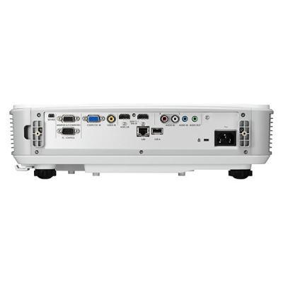 NEC 60003945 beamer