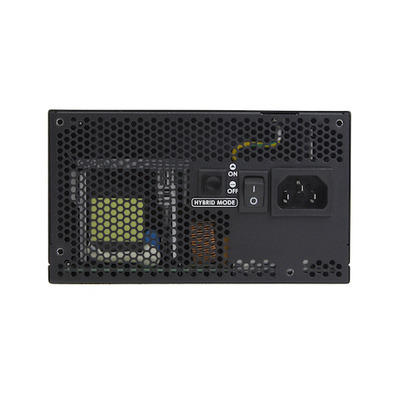 Antec 0-761345-11638-1 power supply units