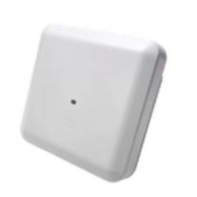 Cisco AIR-AP3802I-Z-K9 wifi access points