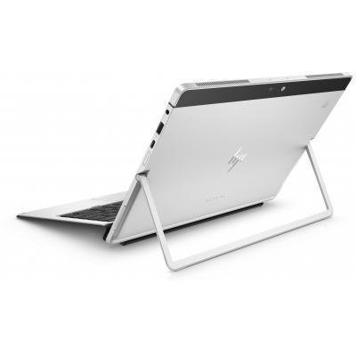 HP 1LV39EA#ABH laptop