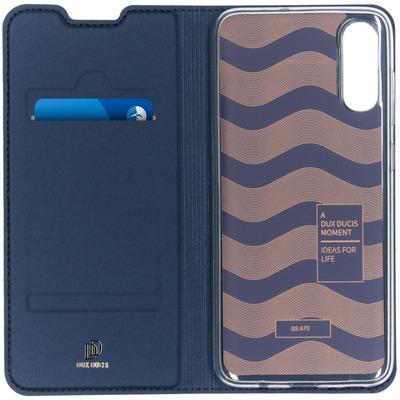 Dux Ducis A705FN08037502 mobiele telefoon behuizingen